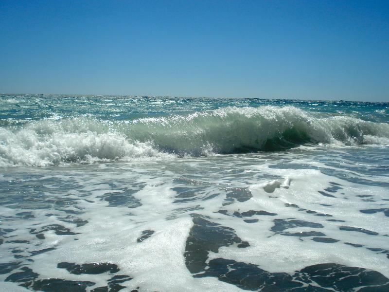 Крым фото ялта море ялта летом фото
