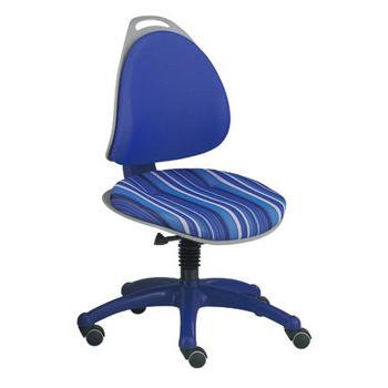 Детское компьютерное кресло BDCY-02